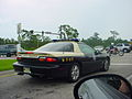 ChevroletCamaroB4C-03.jpg