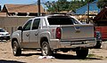 Chevrolet Avalanche Z71 Black Diamond Last Edition 2013 (42256082054).jpg