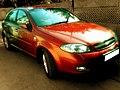 Chevrolet Optra SRV 01.jpg