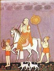 Chhatrapati Shahu I.jpg