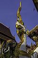 Chiang Mai - Wat Saen Mueang Ma Luang - 0009.jpg