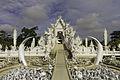 Chiang Rai - Wat Rong Khun - 0002.jpg