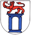Chiasso-coat of arms.png