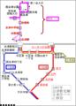 Chiba Green Bus Dainichi Line 6.png