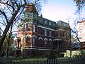 Chicago- Houses in Wicker Park 10 (185507922).jpg