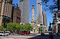 Chicago (2551787330).jpg