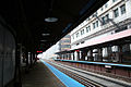 Chicago Train Platform (303192883).jpg