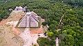 Chichen Itza Mexico (120522529).jpeg