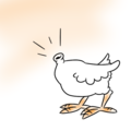 Chicken without a head.png