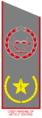 ChiefMarshalOfArticleEditing.png