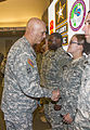 Chief of staff of the Army visits the 94th AAMDC 150211-A-QQ532-334.jpg
