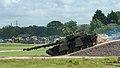 Chieftain Mk10 (7527905152).jpg