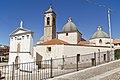 Chiesa Parrocchiale Di San Nicola - panoramio.jpg