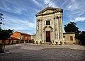 Chiesa S.Gregorio Magno.jpg