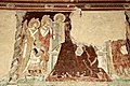 Chiesa San Francesco (Lucignano) 23.jpg