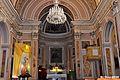 Chiesa Santa Maria delle Grazie - Cosenza.jpg