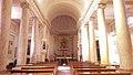 Chiesa di San Giorgio di Pesaro.jpg