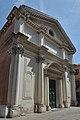 Chiesa di San Leonardo a Venezia facciata.jpg
