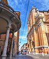 Chiesa di San Pietro. Bologna.jpg