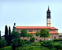 Chiesa di Tabiago.jpg