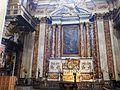Chiesa il Gesu -Roma fc08.jpg
