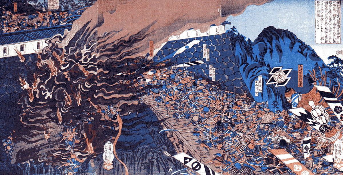 Chihaya Castle16.jpg