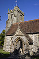 Child Okeford church.jpg