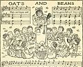 Children's singing games, with the tunes to which they are sung (1900) (14783736725).jpg