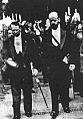 Chile-Tedeum 18 septiembre 1910.jpg