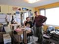 Chilkat Valley News.jpg