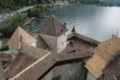 Chillon-img 0122.jpg