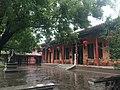 China IMG 0497 (29248500696).jpg