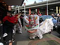 Chinese New Year Seattle 2007 - 03.jpg