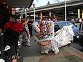 Chinese New Year Seattle 2007 - 03.jpg