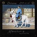 Chinese Official, Manchuria, ca. 1882-ca. 1936 (imp-cswc-GB-237-CSWC47-LS8-016).jpg