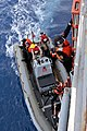 Chinese boarding party on a joint exercise -a.jpg