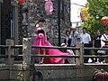 Chinese bruid.JPG