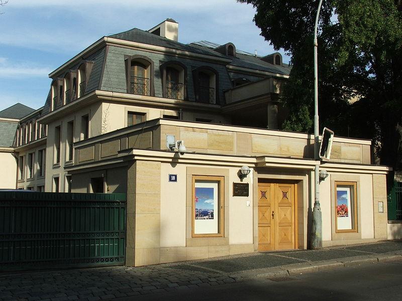 Chinese embassy Prague 2724.JPG