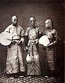 Chinese translators, Canton, 1861-1864 (Vintage.es).jpg