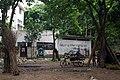 Chittagong University Central Student Union (08).jpg