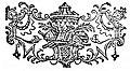 Chittarrin-1772.jpg