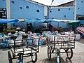 Chivay-market.JPG
