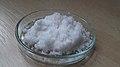 Chlorbutanol crystals.jpg