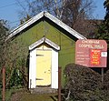 Chobham Gospel Hall - geograph.org.uk - 308560.jpg
