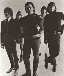 Chocolate Watchband c. 1966.jpg