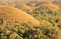 Chocolate hills, Bohol.png