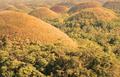 Chocolate hills, Bohol.png