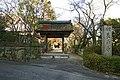 Chojuji06s3200.jpg