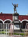 Cholula, Puebla, Mexico (2018) - 106.jpg
