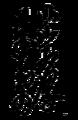 Chonghou Signature (Kao).png